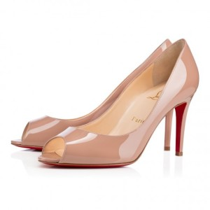 peep-toe-you-you-nude