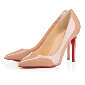 pigalle-10-christian-louboutin