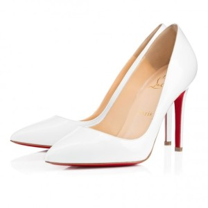 pigalle-bianche-christian-louboutin