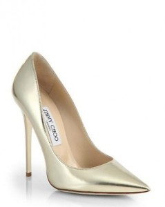 pumps-argento-jimmy-choo
