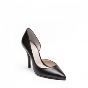 pumps-asimmetriche-pittarosso