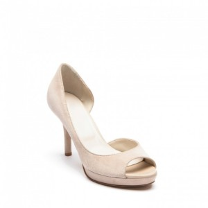 pumps-asimmetriche-pittarosso-in-suede