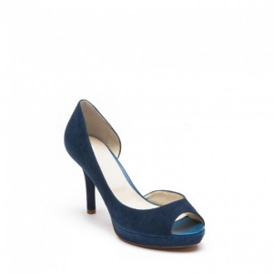 pumps-blu-pittarosso