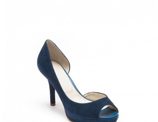 pumps-blu-pittarosso