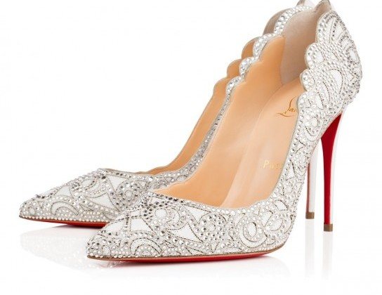 pumps-gioiello-christian-louboutin