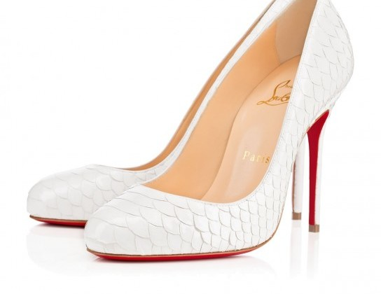 pumps-in-pitone-christian-louboutin
