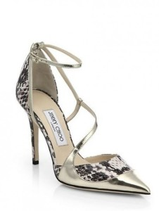 pumps-in-pitone-jimmy-choo