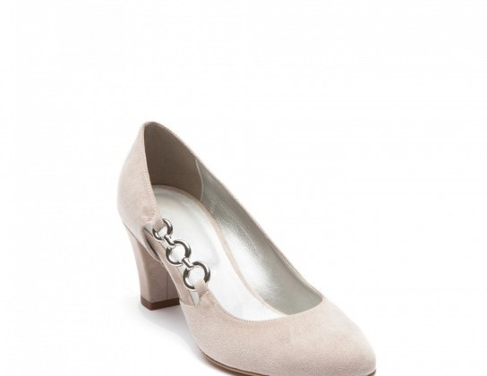 pumps-in-suede-pittarosso