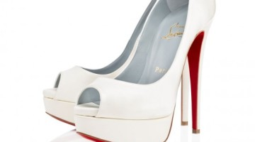 pumps-peep-toe-christian-louboutin