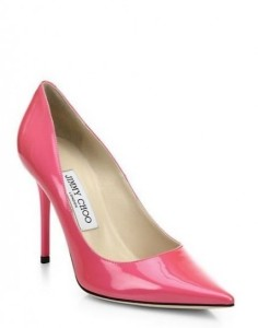 pumps-rosa-acceso