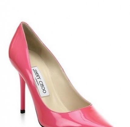 pumps-rosa-acceso