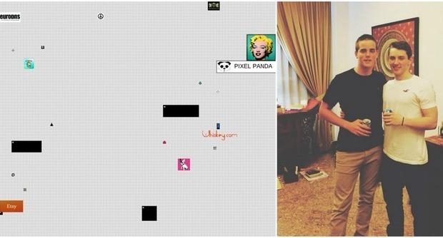 richard-pixel