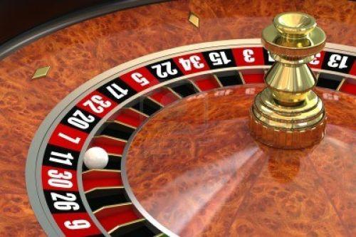 Dove giocare alla roulette