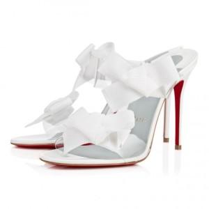 sandali-bianchi