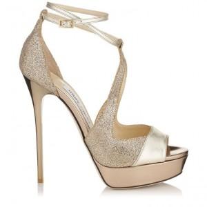sandali-glitter