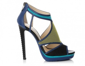 sandali-in-color-block-jimmy-choo