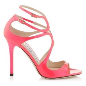 sandali-rosa-di-jimmy-choo