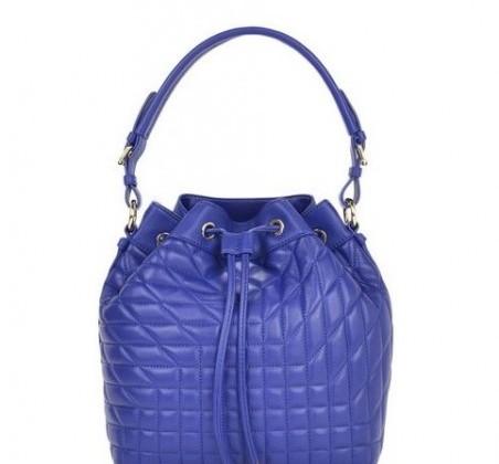 secchiello-badgley-mischka-blu