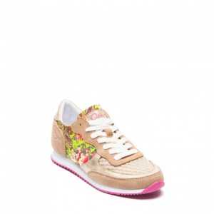 sneakers-con-stampa