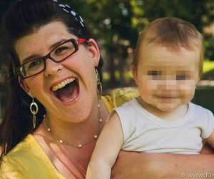 tara_hills-vaccino-figli-pertosse