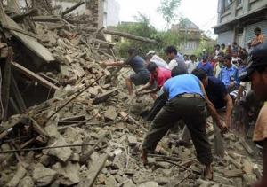 terremoto-en-india-nepal