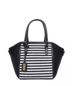 tote-badgley-mischka-a-righe