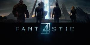trailer-i fantastici4