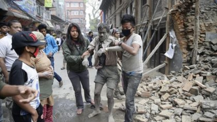 xl43-terremoto-nepal-ansa-150425115600_medium.jpg.pagespeed.ic.O5tUeR6plI