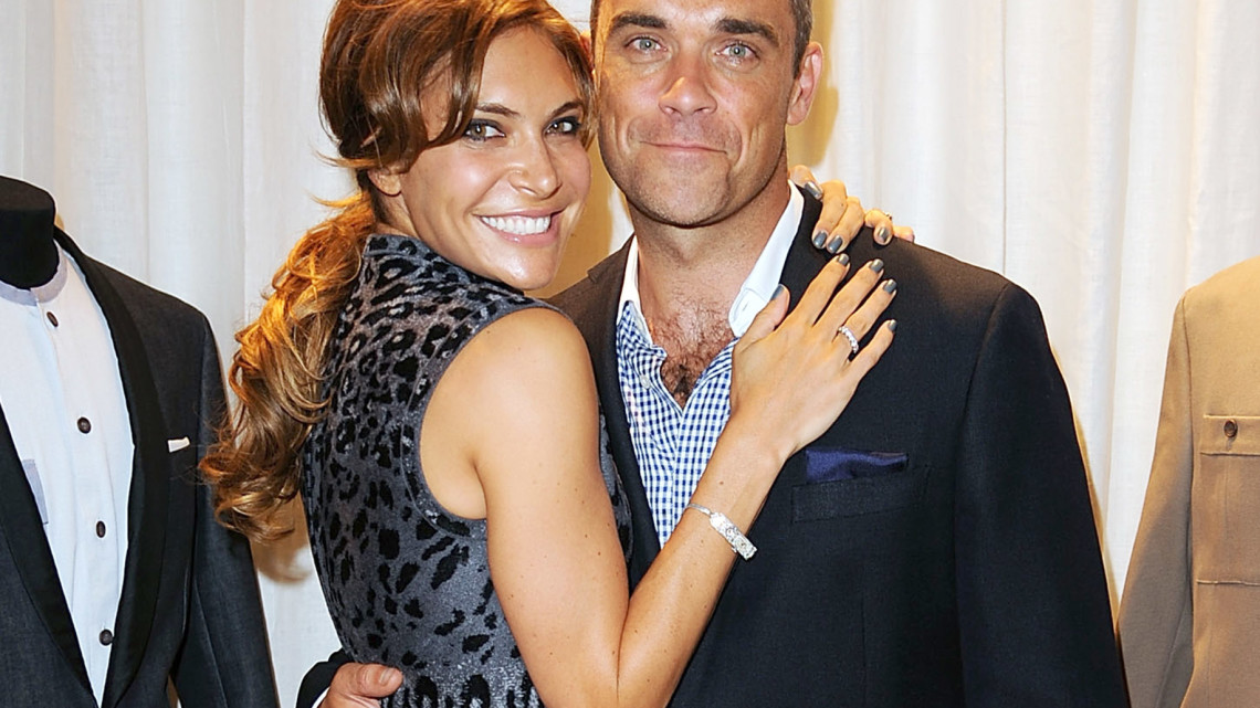 1414532321_ayda-field-robbie-williams-zoom