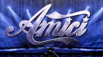 Amici-14-anticipazioni-semifinale1-744x445