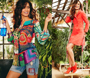 Desigual-primavera-estate-2015-620-11