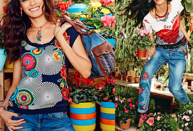 Desigual-primavera-estate-2015-620-12