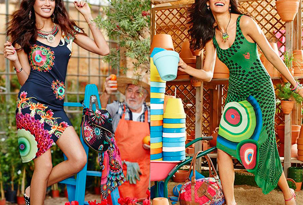 Desigual-primavera-estate-2015-620-13
