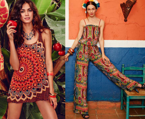 Desigual-primavera-estate-2015-620-15