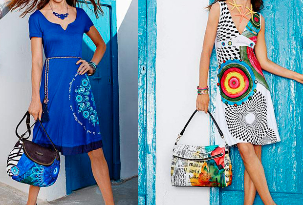 Desigual-primavera-estate-2015-620-18