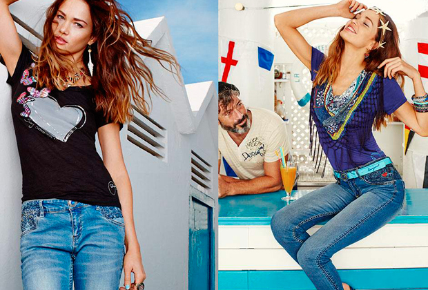 Desigual-primavera-estate-2015-620-19