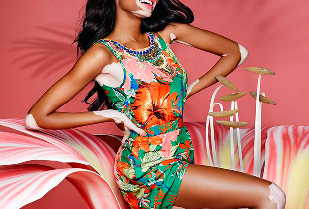 Desigual-primavera-estate-2015-620-2