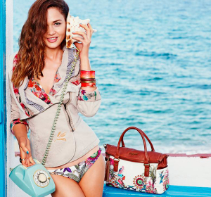 Desigual-primavera-estate-2015-620-20