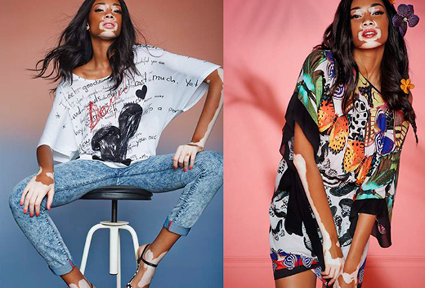 Desigual-primavera-estate-2015-620-3