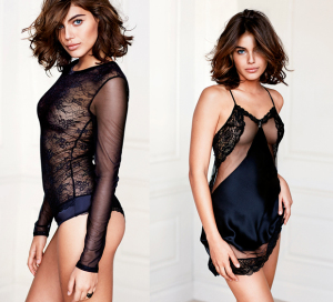 Intimissimi-primavera-estate-2015-620-27