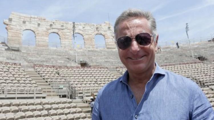 Paolo-Bonolis-presentatore-della-serata_Foto-ENNEVI_7417