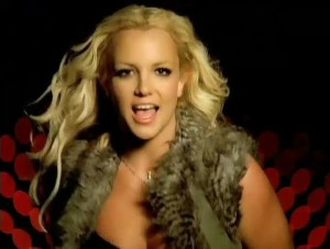 Piece-of-Me-britney-spears-14915135-720-544