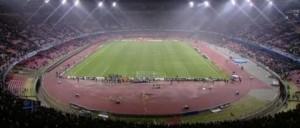 Stadio-San-Paolo-di-Napoli-Banner-620x264