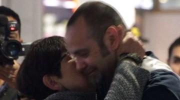 abbraccio-mamma-cilena-adozione