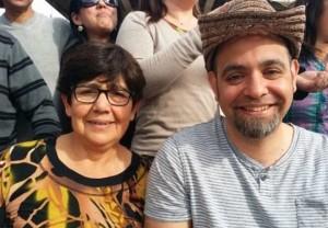 adozione-mamma-cilena