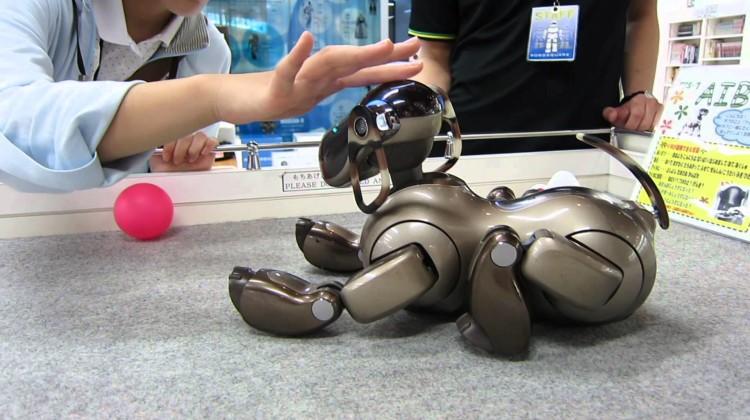 aibo-cani-robot-sony