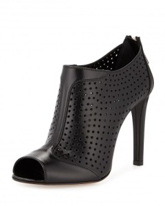 ankle-boot-laser-cut