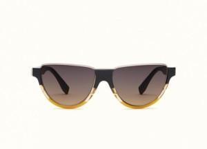 atelier-fendi-sunglasses
