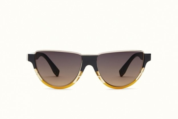 atelier-fendi-sunglasses