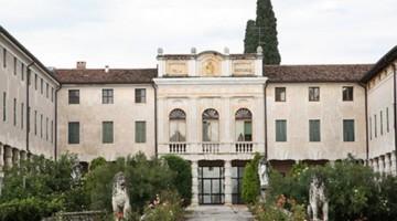 brad-angelina-villa-1
